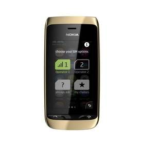 Feature Phone Nokia Asha 310
