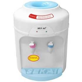 Water Dispenser Sekai WD-321