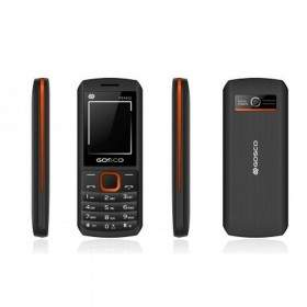 Feature Phone Gosco Agate FS-1812