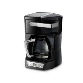 Coffee Maker / Mesin Kopi DeLonghi ICM-40