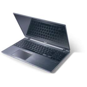 Laptop Acer Aspire M5-581