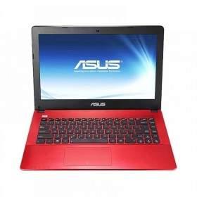 Laptop Asus A455LF-WX160D / WX161D