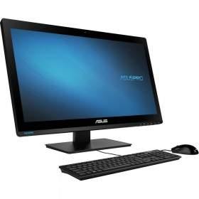 Desktop PC Asus EeeTop A6420-BF092M | Core i5-6400