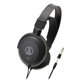 Headphone Audio-Technica ATH-AVC200