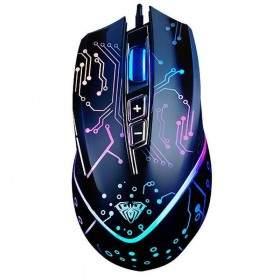 Mouse Komputer AULA Tianji