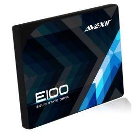 Harddisk Internal Komputer Avexir E100 240GB