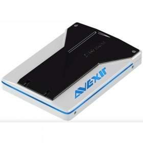 Avexir S100 120GB