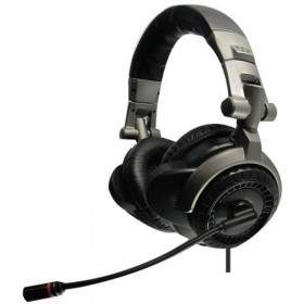 Headset AVF HM-950