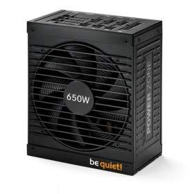 Power Supply be quiet! Power Zone 650W