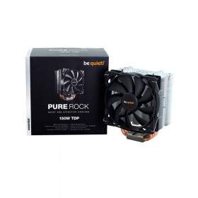 Heatsink & Kipas CPU Komputer be quiet! Pure Rock