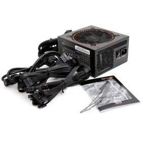 Power Supply Komputer be quiet! Pure Power 9 700W