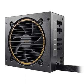 Power Supply Komputer be quiet! Pure Power 9 600W