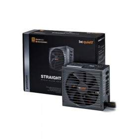 be quiet! Straight Power 10 800W