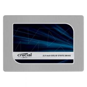 Harddisk Internal Komputer Crucial MX300 1TB CT1050MX300SSD1
