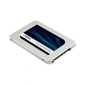 Harddisk Internal Komputer Crucial MX300 275GB C76CT275MX300SSD1