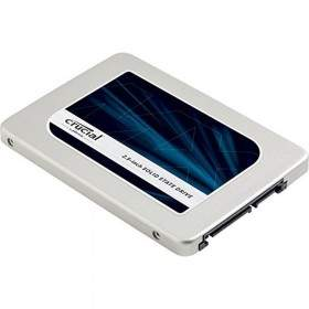 Harddisk Internal Komputer Crucial MX300 525GB CT525MX300SSD1