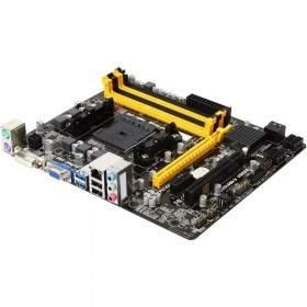BIOSTAR A88MQ Socket FM2+