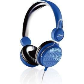 Headphone BIOSTAR iDEQ N20