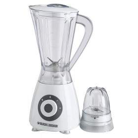 Blender Black and Decker BX390-B1