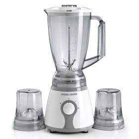 Blender Black and Decker BX205