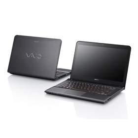 Laptop Sony Vaio SVE14A27CVH