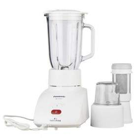Blender Panasonic MX-101SG1