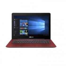 Laptop Asus A456UR-WX016T / WX017T / WX018T / WX019T / WX020T