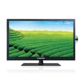 TV CHANGHONG 19 in. LE19D2000