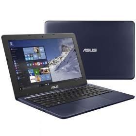 Laptop Asus EeeBook E202SA FD111D / FD112D / FD113D / FD114D