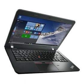 Laptop Lenovo ThinkPad E465-1HIA