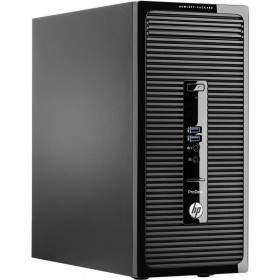 Desktop PC HP Prodesk 400 G2-85PA