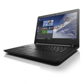 Laptop Lenovo IdeaPad 110-14-6498D