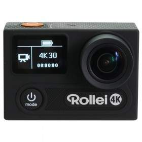 Action Cam Rollei Actioncam 430