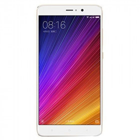HP Xiaomi Mi5s Plus RAM 6GB ROM 128GB