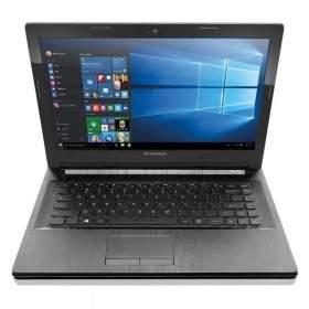 Laptop Lenovo IdeaPad G41-35-33ID