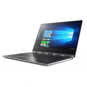 Laptop Lenovo Yoga 910 0JiD / KiD / LiD