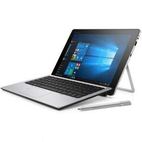 Laptop HP Elitebook X2 1012-11PA