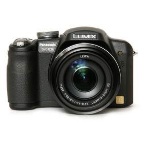 Kamera Digital Pocket Panasonic Lumix DMC-FZ28