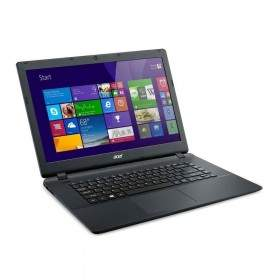 Laptop Acer Aspire ES1-131-C0BN