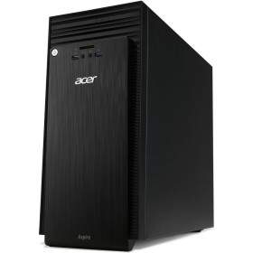 Desktop PC Acer TC-710 | Core i5-6400