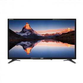 TV AKARI LED 32 in. LE-32M88