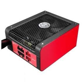 Power Supply Komputer Aerocool GT-700W