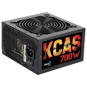 Power Supply Komputer Aerocool KCAS-700W
