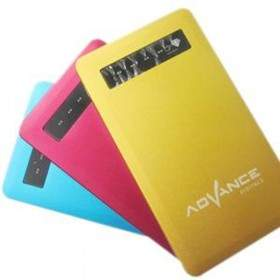 Power Bank ADVANCE PB050 5000mAh