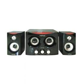 Speaker Komputer ADVANCE Duo 2000