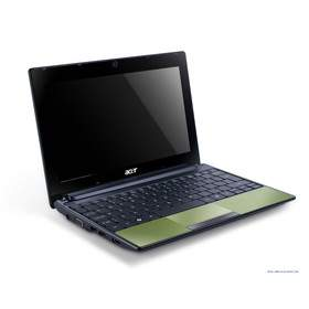 Laptop Acer Aspire One 522