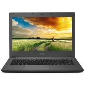 Acer Aspire E5-475G-72P1