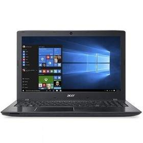 Laptop Acer Aspire E5-553G-T2GR