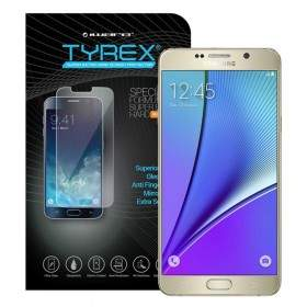 TYREX Tempered Glass For Samsung Galaxy Note 5
