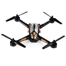 Drone Camera XK Shuttle X252